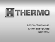 H THERMO